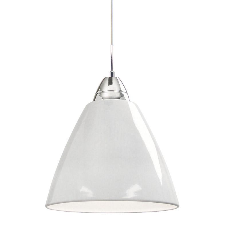 Nordlux Read 35 Ceiling Pendant Light - White