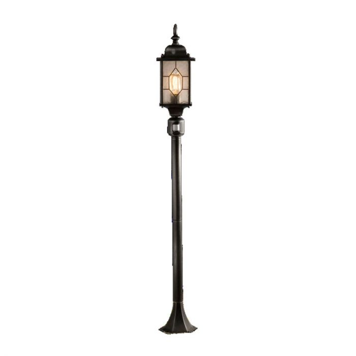 pir lights available from. Black Bedroom Furniture Sets. Home Design Ideas