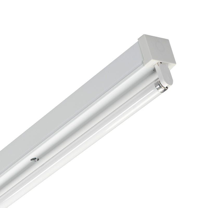 Fluorescent Light Frequency: SALE On Dextra T8 High Frequency Fluorescent Light