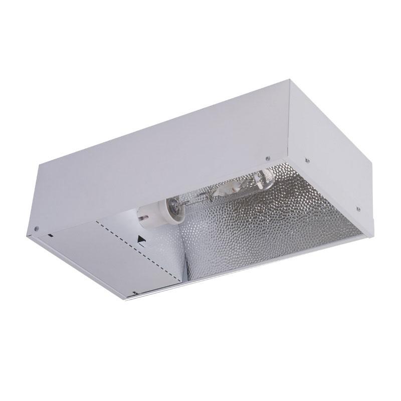 Dextra 400W Low Bay Metal Halide Light