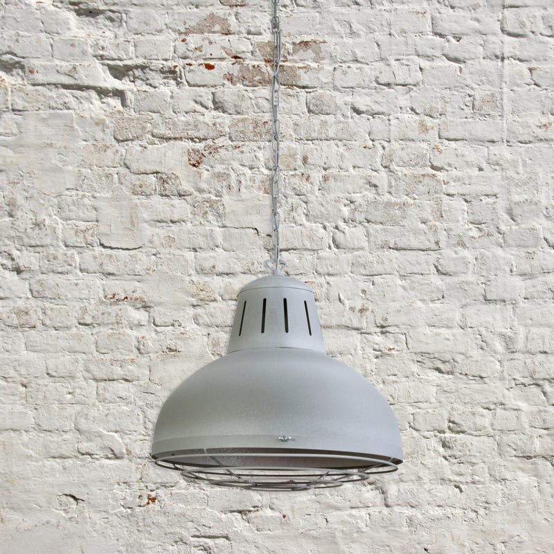 Metal Hanging Light Price Comparison Results