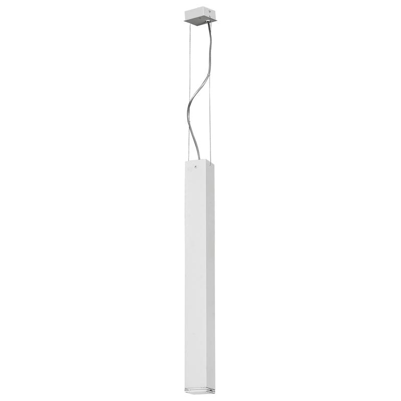 Ceiling Lights Tesco Direct : Ceiling spotlights spotlight bars plates