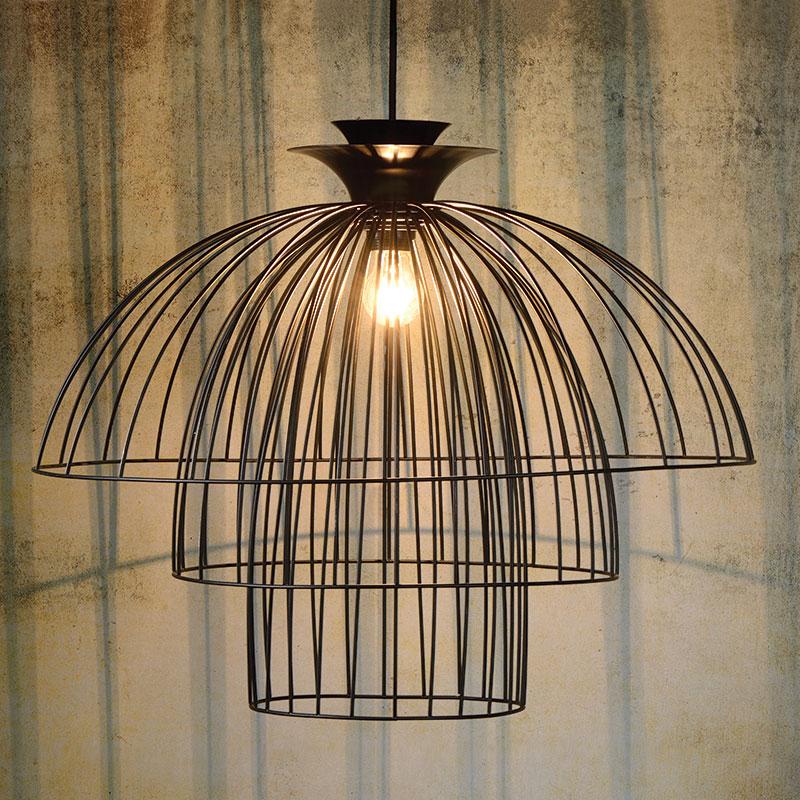 Lucide Lantana Ceiling Pendant Light