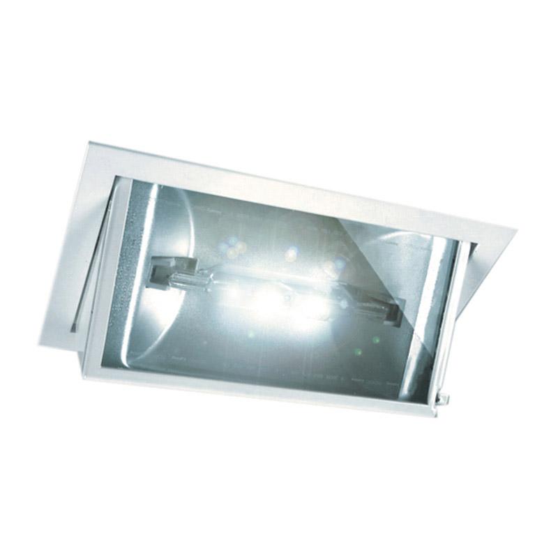 Ivela Metropolis Recessed Display Light