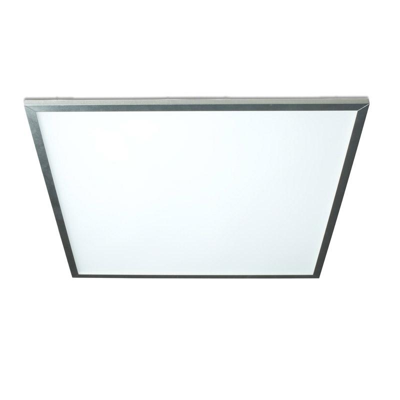 Robus 30W Edge Lit Cool White LED Light Panel 600 x 600mm