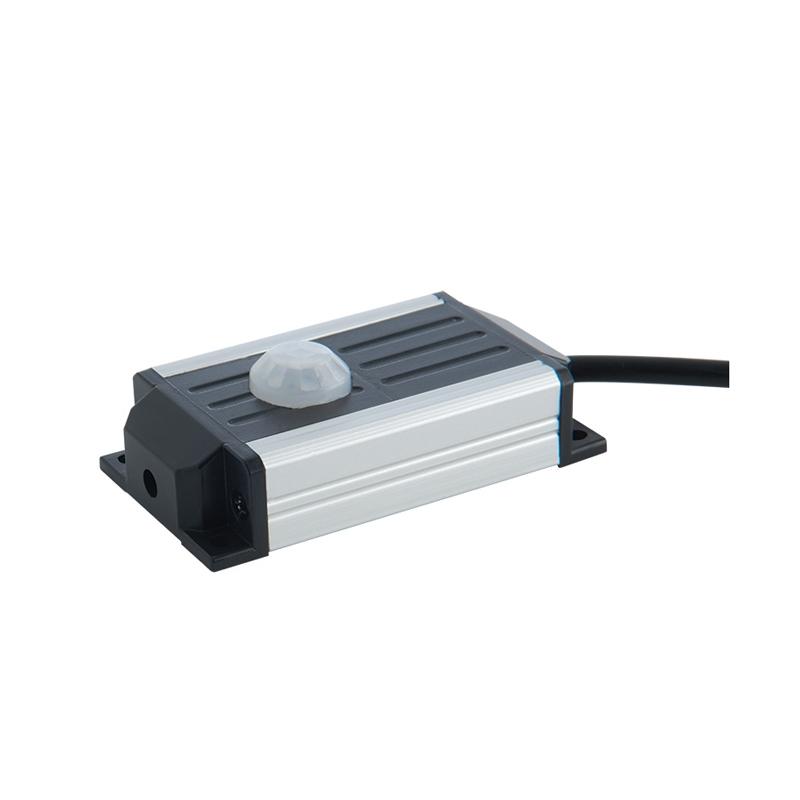Luceco PIR Movement Sensor for LED Under Cabinet Strip