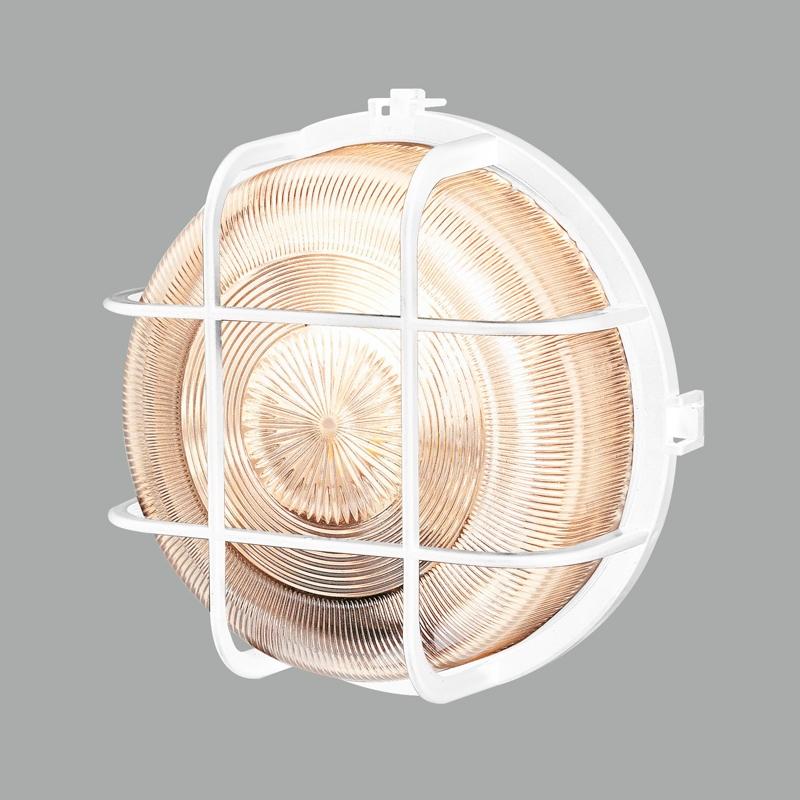 Round Flush Wall Lights : Wall Lights - Cheapest Lighting UK