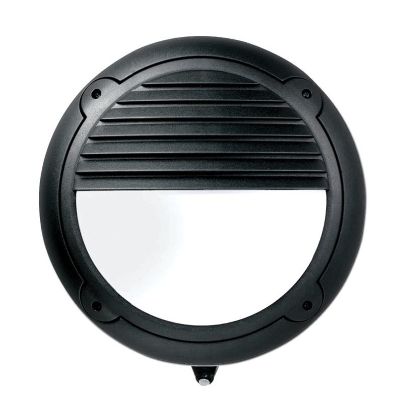 Outdoor Security Lights With Sensor Argos: PIR Lights: PIR Lighting, PIR Sensor Light, PIR Security