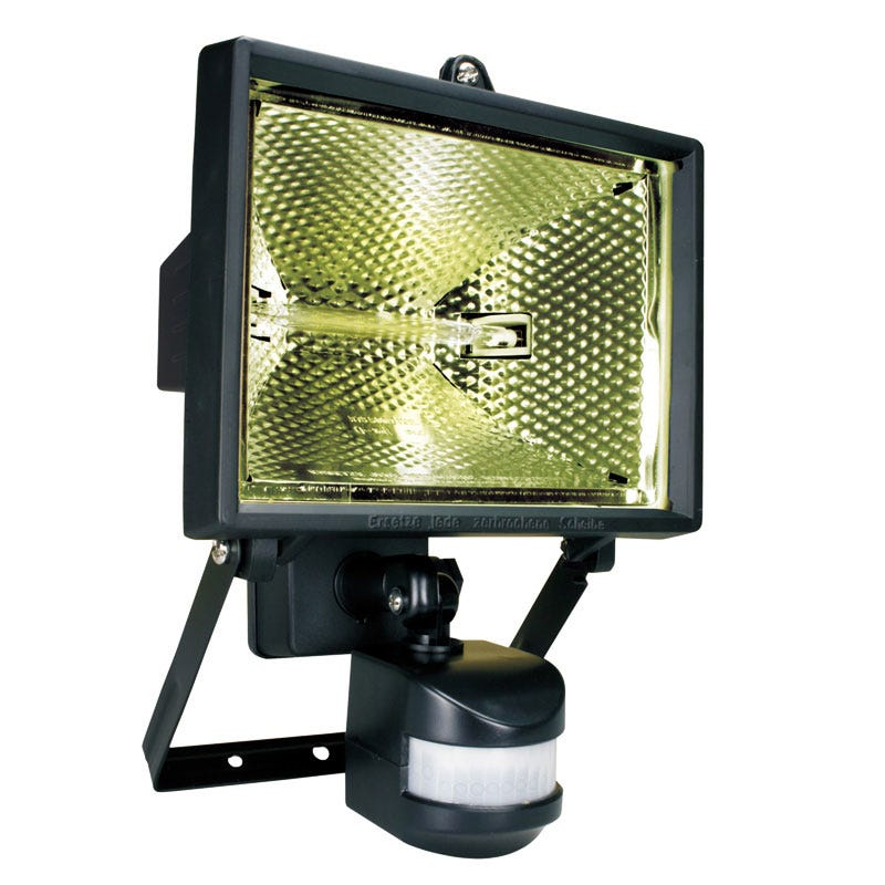 Outdoor Security Lights Wickes: Cheapest Lighting UK
