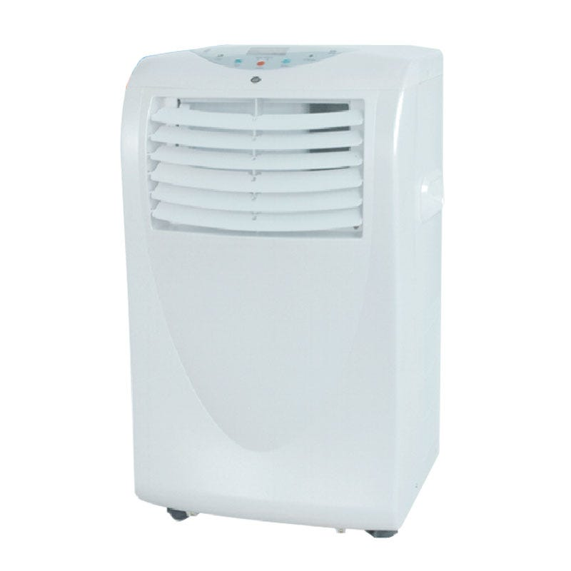 air con units portable air conditioning units. Black Bedroom Furniture Sets. Home Design Ideas