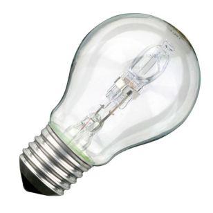 105W Energy Saving Halogen GLS Bulb - Screw