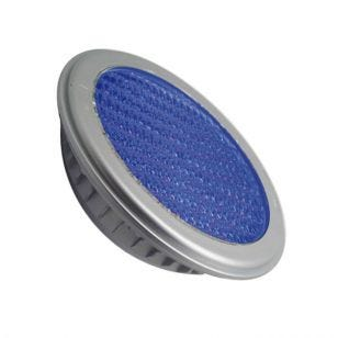 18W Blue LED PAR56 Swimming Pool Bulb
