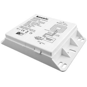 Kosnic LED DD Emergency Conversion LI-ON Battery Pack