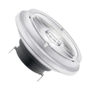 Philips 15W Warm White Master LEDspot AR111 Reflector - Flood Beam