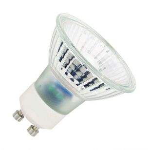 Bell 5W Warm White LED GU10 Bulb