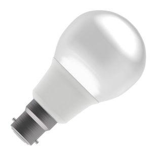 Bell 18W Warm White LED GLS Bulb - Bayonet Cap