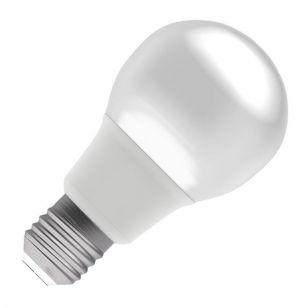 Bell 18W Warm White LED GLS Bulb - Screw Cap