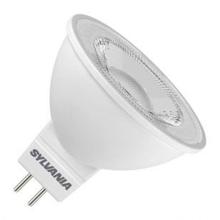 Sylvania 5W Cool White LED MR16 Bulb