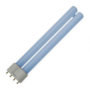 18W Standard UV Fly Killer Lamp