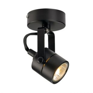 SLV Spot 79 Spotlight - Black