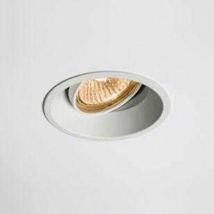 Astro Minima Deep Recessed Adjustable Downlight