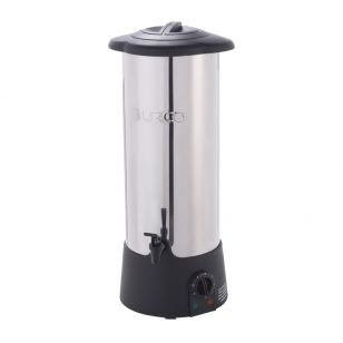 2kW 8 Litre Catering Urn