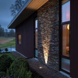 Konstsmide High Power LED Ground Light