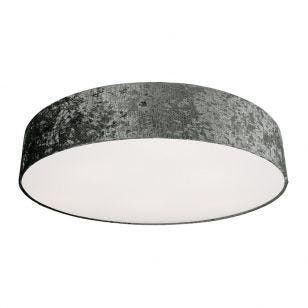 Edit Croc Large Flush Ceiling Light
