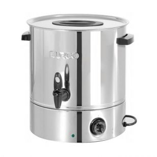 3kW 20 Litre Catering Urn