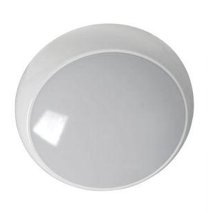 Robus Golf 10W Cool White LED Emergency Flush Light