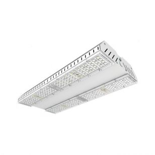 Luceco Eco 175W Cool White LED Low Bay Light