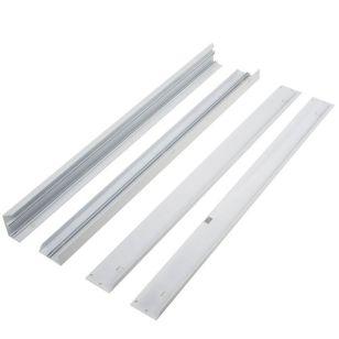 Robus Surface Mounting Kit for 600 x 600 LED Panels