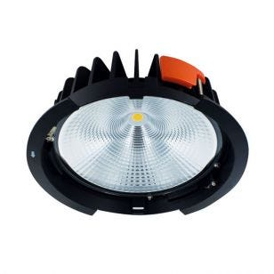 Integral Performance Flex 30W Cool White LED Downlight