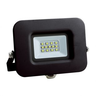 Value 10W Daylight LED Floodlight