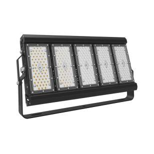 Pro 250W Cool White LED Floodlight