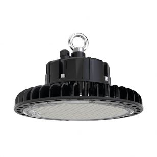 Perform 100W Cool White Dimmable LED High Bay Light