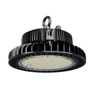 Perform 200W Cool White Dimmable LED High Bay Light