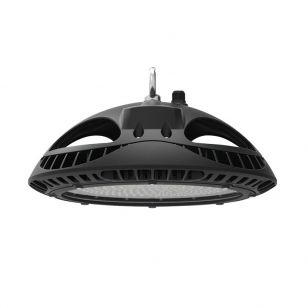 Pro 100W Cool White Dimmable LED High Bay Light