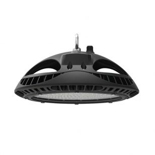 Pro 150W Cool White Dimmable LED High Bay Light