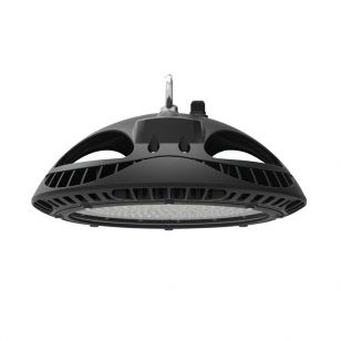 Pro 200W Cool White Dimmable LED High Bay Light
