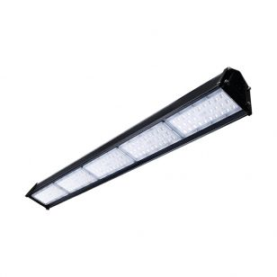 Pro 240W Cool White LED Dimmable Linear High Bay Light