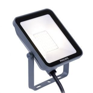 Philips Cool White 50W LED Floodlight