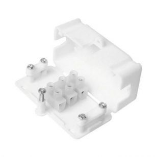 5A Lighting Connector Box
