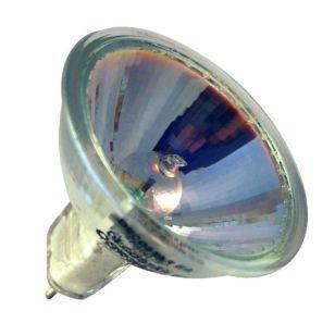 Osram 20W Dimmable Warm White Decostar 51S MR16 Bulb - Flood Beam