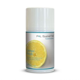 Lemon Fresh Fragrance - 270ml