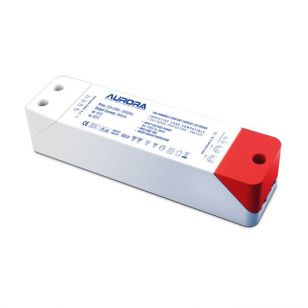 Aurora 10 - 16W Constant Current LED Driver