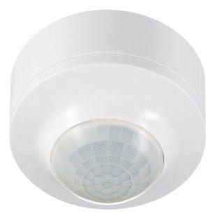 Timeguard Suretime 200W LED 360° PIR Sensor