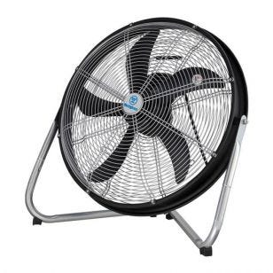 Westinghouse 3 Speed Power Fan - 20 Inch