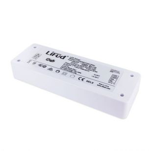 30W DALI Dimmable Constant Current LED Driver