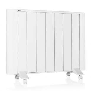 1.5kW Oil Free Electric Radiator